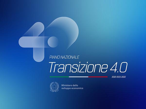 Legge di Bilancio 2021: prorogato il Piano Transizione 4.0
