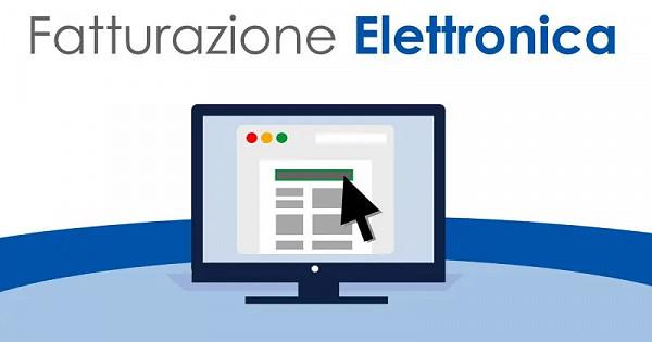Fattura elettronica: dal 1° gennaio 2021 nuove regole per il reverse charge