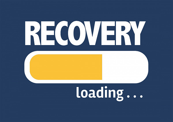 Recovery Plan. Cambia il piano 4.0