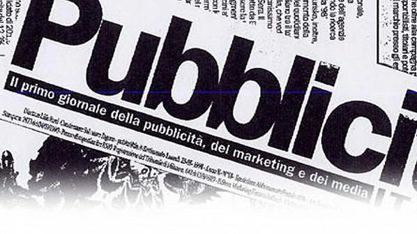Bonus pubblicità: anche per il biennio 2021-2022 confermato il credito