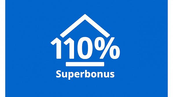 Superbonus 110%: proroga e aumento delle risorse