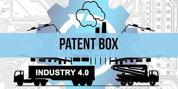 Patent Box: 5,8 miliardi confermati dal governo.