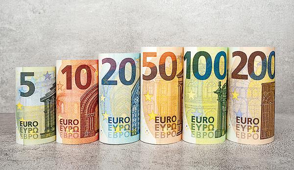 Fino a 800 mila euro a pmi e professionisti: la Lombardia riparte così.