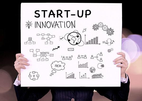 Bonus start up e PMI innovative