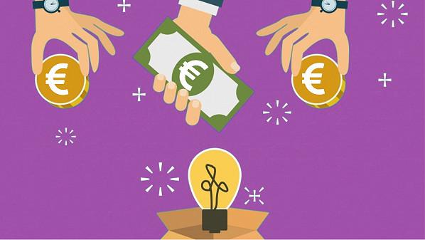 BONUS 50% PER CHI INVESTE IN START UP E PMI INNOVATIVE