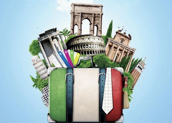 Rilancio del turismo