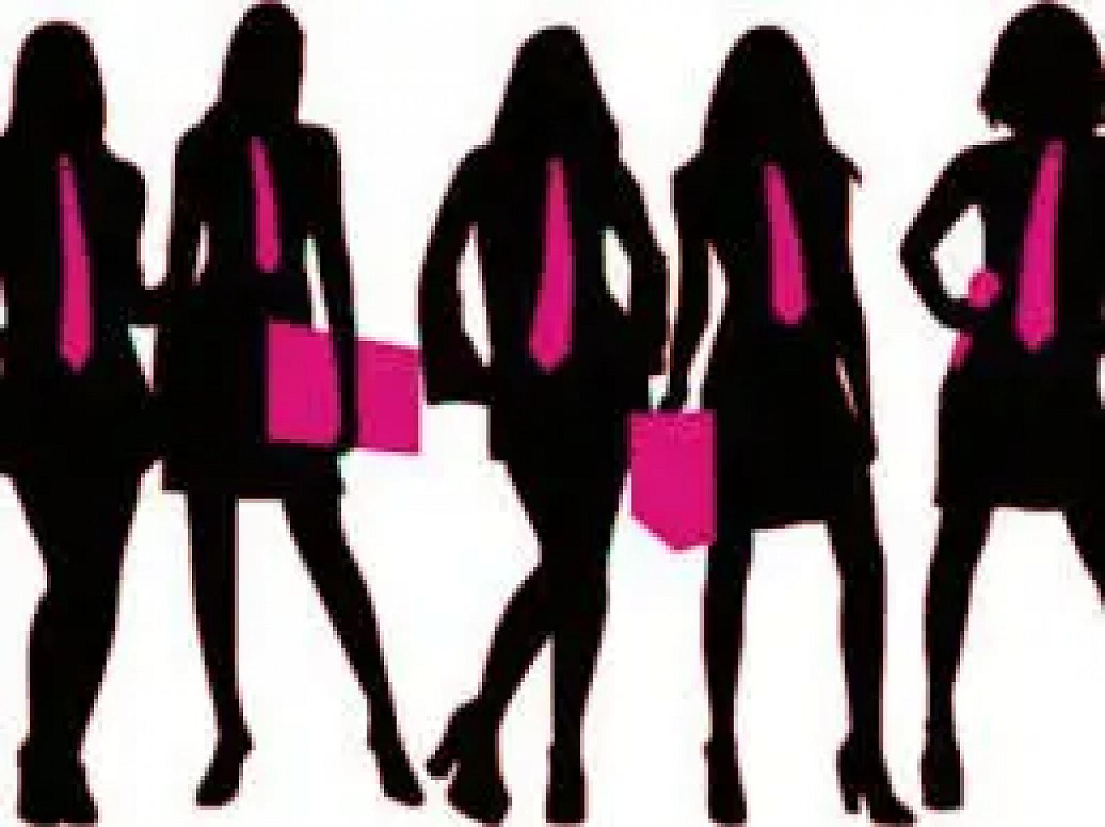 410 milioni per finanziare l'imprenditoria femminile.